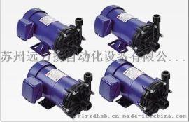 国宝循环泵KD-100VP-155专业磁力泵