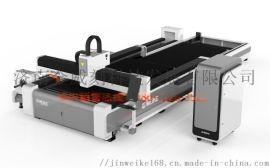 潍坊20mm碳钢激光切割机厂家直销