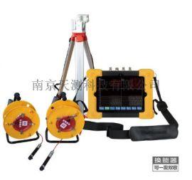 HC-U82  多功能混凝土超声波检测仪