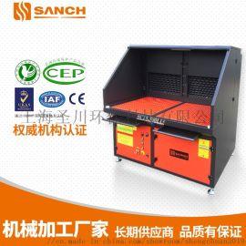 除尘设备 焊接打磨除尘设备 厂家直销