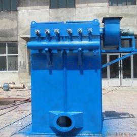 焊接烟雾除尘器节能环保/焊接烟尘净化设备厂家