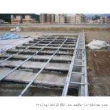 北京迁移性钢筋阻锈剂生产厂家