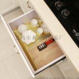 日式鋁膜防潮墊櫥櫃墊 防油廚房墊 冰箱抽屜墊
