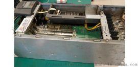 青岛西门子MM430变频器过电压故障维修