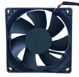 明晨鑫YM8025系列直流風扇,機箱風扇,電腦散熱風扇