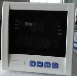 直流表哪家  江西华健专业生产18879997299