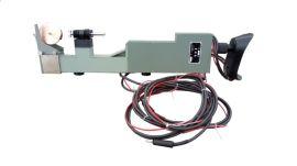 供應RJ-5便攜式看譜鏡 光譜分析儀 驗鋼鏡 元素分析儀