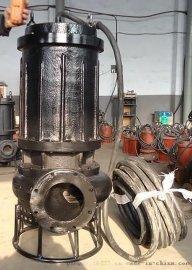 抽砂泵|抽砂泵|**耐磨潜水抽砂泵
