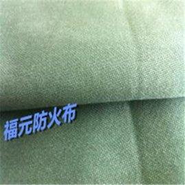10*10/72*40纯棉纱卡阻然防静电防酸碱面料