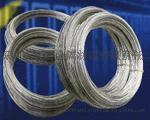 5083铝线_5083螺丝铝线_5083国产螺丝铝线