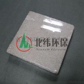 微孔陶瓷过滤砖  水过滤材料