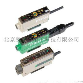 代理日本竹中F1RH高速光纤放大器.