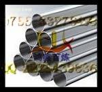 JFE410L不锈钢