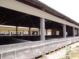 山西猪场卷帘生产厂-防水帆布-防水篷布供应