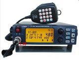 飛通FT-801漁業專用電臺(雙信令) 漁船用對講機 ZY證書