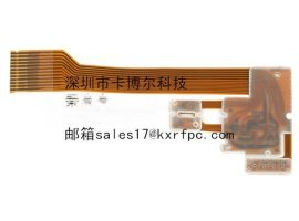 卡博尔供应深圳FPC排线板