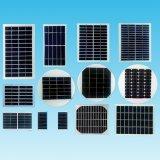 太陽能電池板   1W~3W太陽能板