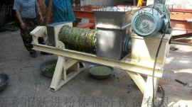 低价的水果螺旋榨汁机260猕猴桃螺旋压榨机