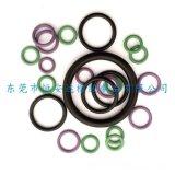 廠家直銷耐冷媒空調用氫化丁腈膠密封圈O形密封圈