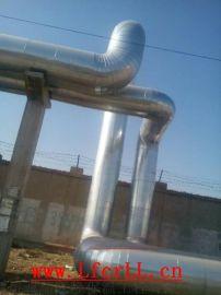 工业管道保温施工工程,备有专业施工队