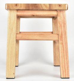 實木方凳 小板凳 家用板凳