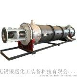 刮板式TFE薄膜蒸发器  离心式薄膜蒸发器