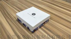 礼品盒奢饰品盒钱包盒