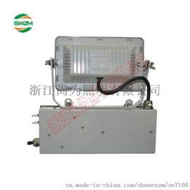 尚为SW7240_LED应急灯SW7240厂家应急