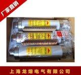 快速熔断器 XRNT-10/16A