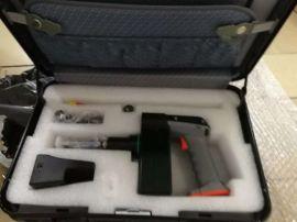 VOC气体检测仪手持式仪器分析