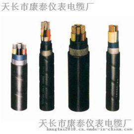 安徽YJV22交联电力电缆,YJV22电力电缆供应