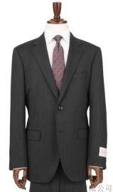 从化区西装定做,销售员西装定制,专业量身订做西服