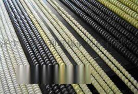山西专业生产玻璃钢锚杆厂家及型号