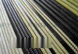 山西專業生產玻璃鋼錨杆廠家及型號