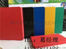 彩色pvc广告板  供应商户外专用不掉色