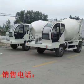5方东风小多利卡油罐车多少钱 6方加油车报价