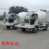 5方東風小多利卡油罐車多少錢 6方加油車報價