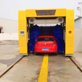 自動洗車設備 電腦自動洗車設備 全自動洗車設備預購