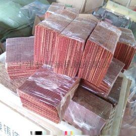 天津铸铁纤维过滤网质量
