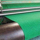 鄭州土工布 蔓綠建材 土工布批發廠家 量大從優