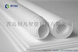聚四氟乙烯膜制品 PTFE管材棒材