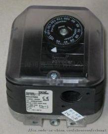 霍科德压力开关DG6UG-3进口烧嘴风压开关供应商