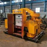 新疆伊犁生產銷售混凝土溼噴機組