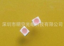 粉红LED发光二极管