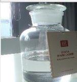 開稀丙烯酸樹脂