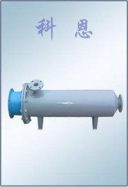 科恩机械 管道加热器 电加热器设备