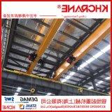 廠家直銷起重機及葫蘆行吊龍門吊雙樑單樑提樑機製作批量生產加工