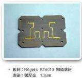 成都電路板,綿陽電路板,重慶電路板,樂山電路板,內江電路板