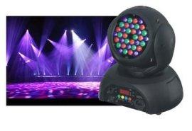 LED灯具,LED灯,舞台灯具
