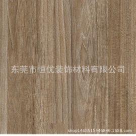 定制生产三聚 胺浸渍装饰纸 耐磨三聚 胺饰面地板纸